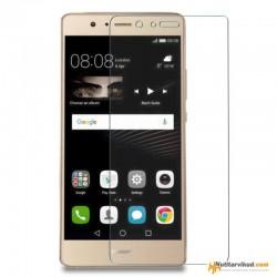 Ekraani kaitseklaas Huawei P9 lite