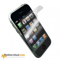 Ekraani kaitsekile iPhone 3G