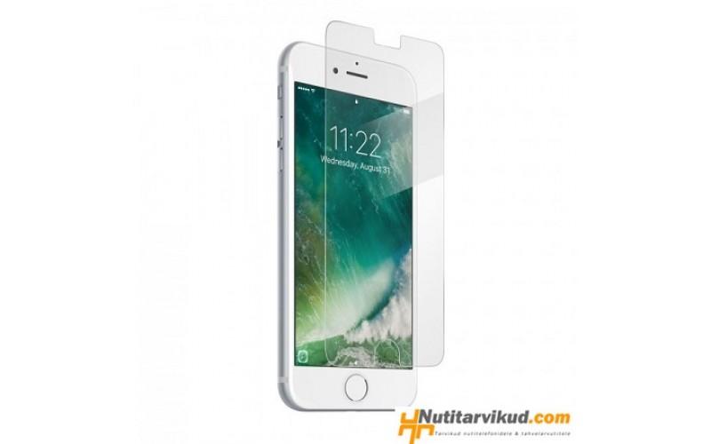 """Ekraani kaitseklaas iPhone 8 (4,7"""")"""