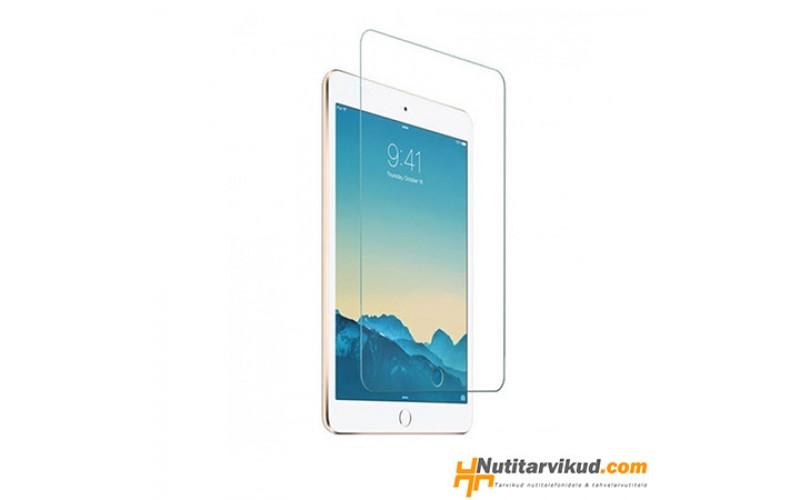 Ekraani kaitseklaas iPad Air 2