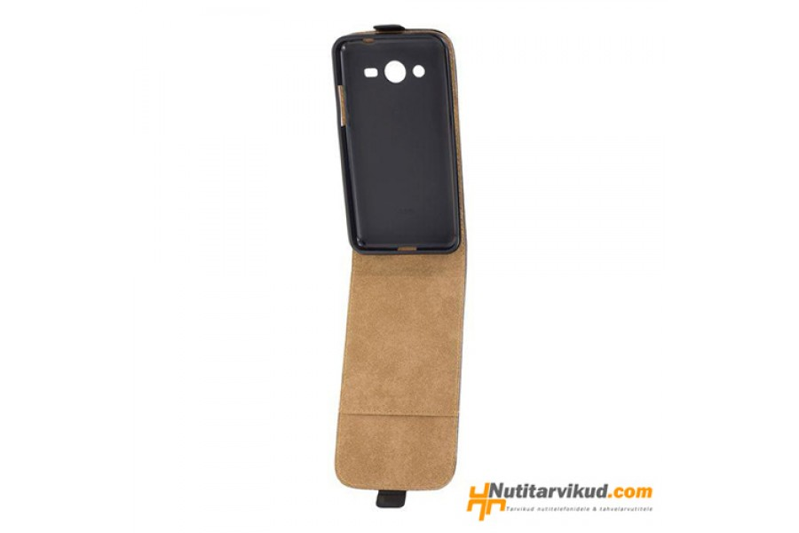 1204447e8c2 Mustad nahkkaaned iPhone 8