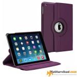"360° nahkkaaned Apple iPad Air 2 (6. gen) 9,7"""