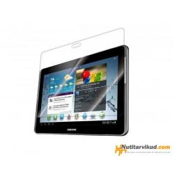 """Ekraani kaitsekile Samsung Galaxy Tab2 (P5100, P5110)10.1"""""""