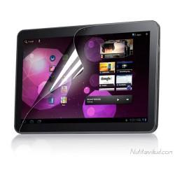 """Ekraani kaitsekile Samsung Galaxy Tab2 (P7510)10.1"""""""