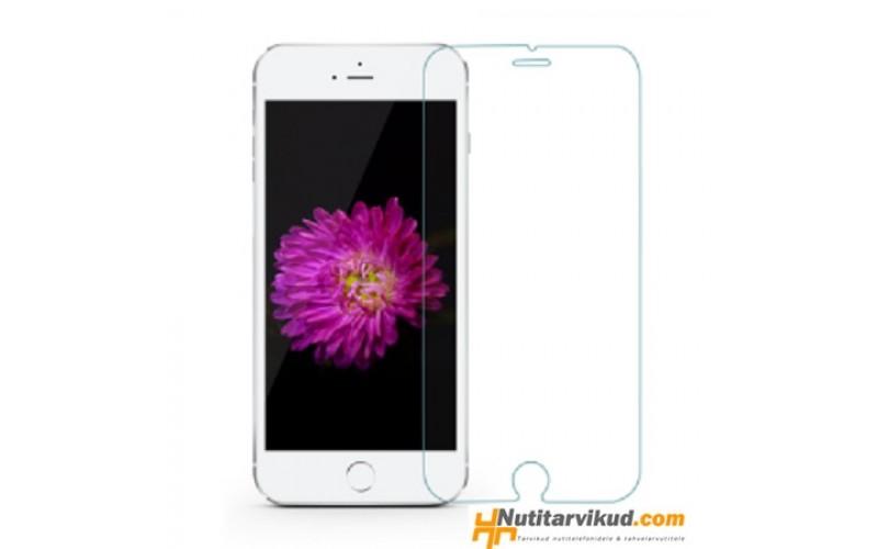 """Ekraani kaitseklaas iPhone 7 Plus (5,5"""")"""