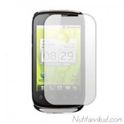 Ekraani kaitsekile Huawei Sonic U8650