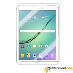 Ekraani kaitseklaas Samsung Galaxy Tab S2