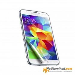 Ekraani kaitsekile Samsung Galaxy S5