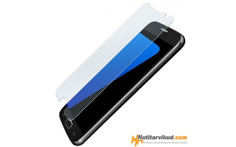 Ekraani kaitseklaas Samsung Galaxy S7
