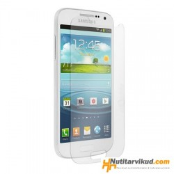 Ekraani kaitsekile Samsung Galaxy Core Prime