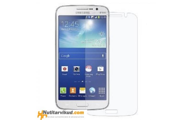 Ekraani kaitsekile Samsung Galaxy Grand Prime