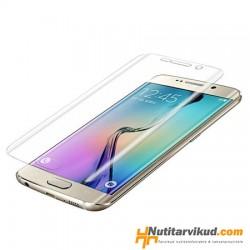 Ekraani kaitseklaas Samsung Galaxy S7 Edge