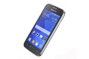 Galaxy Ace 4 (LTE SM-G357F)