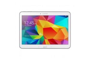 "Galaxy Tab 4 (SM-T530) 10.1"""