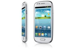Galaxy SIII Mini i8190