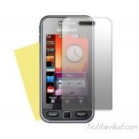 Ekraani kaitsekile Samsung S5230 Star