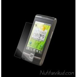 Ekraani kaitsekile Huawei U8500