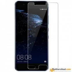 Ekraani kaitseklaas Huawei P10