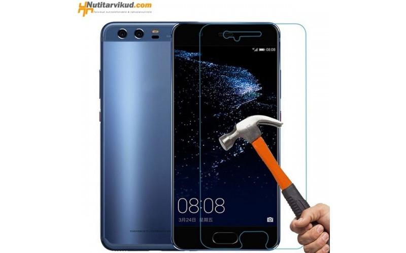 Ekraani kaitseklaas Huawei P10 lite