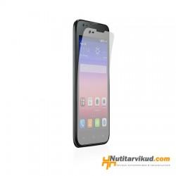 Ekraani kaitsekile Huawei Ascend Y550