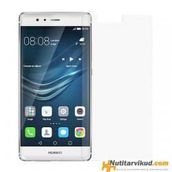 Ekraani kaitseklaas Huawei P9