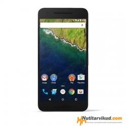 Ekraani kaitseklaas Huawei Nexus 6 P