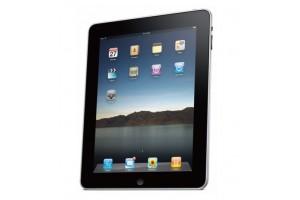 iPad 2, 3
