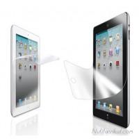Ekraani kaitsekile iPad 2