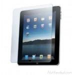 Kolm ühes komplekt iPad 2 valge