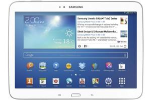 "Galaxy Tab 3 (P5210, P5220) 10.1"""