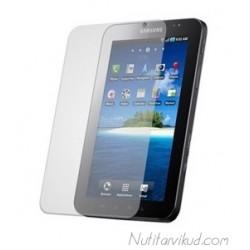 """Ekraani kaitsekile Samsung Galaxy Tab (P1000) 7,0"""""""
