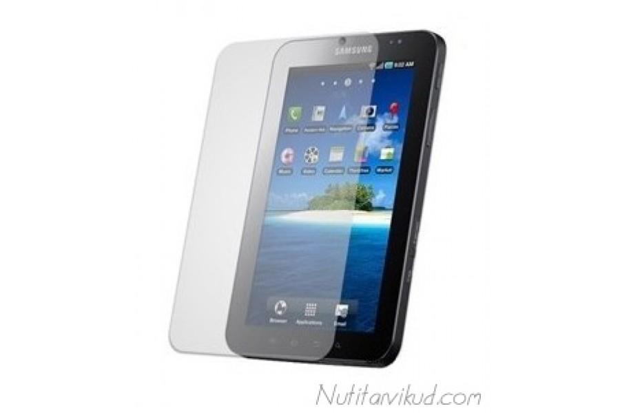 Ekraani Kaitsekile Samsung Galaxy Tab P1000 70